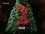 BBC2 xmas 92-6