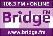 BRIDGE FM (2015)