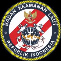 Badan Keamanan Laut