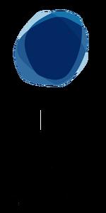 Blue bytelogo2