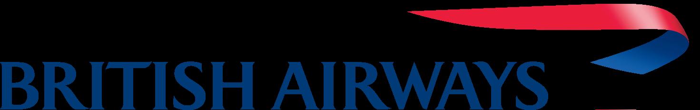 Image result for british airways logo