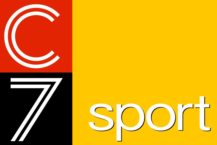 c7 sport logopedia fandom powered by wikia rh logos wikia com