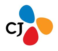 CJ Group logo