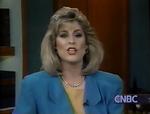 CNBC1992