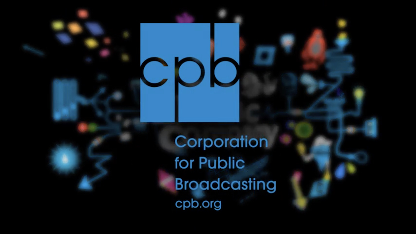 CPB The Electric Company