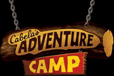Cabelas-Adventure-Camp-Logo1
