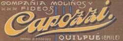 CarozziLogo1898