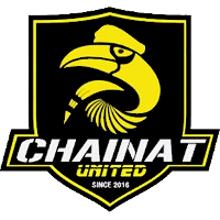 Chainat United 2016