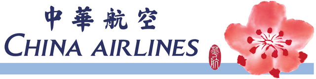 File:China Airlines.png