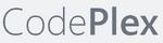 Codeplex