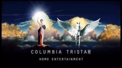 Columbia Tristar Home Entertainment (2001) Widescreen