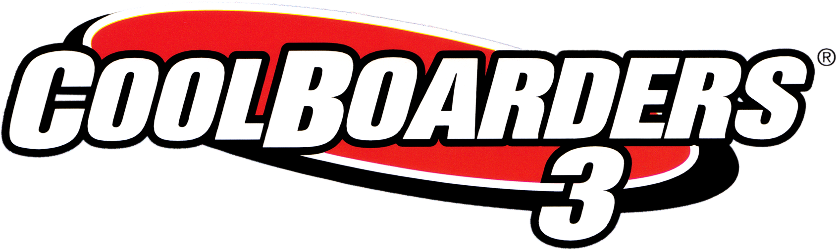 image cool boarders 3 png logopedia fandom powered by wikia