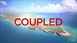 Coupled