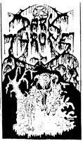 DarkthroneCromlech logo