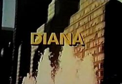 Diana TV Intro Diana Rigg 1973-500x345