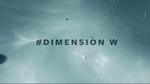 DimensionWToonami2016