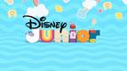 Disneyjuniorlogopaprikaver