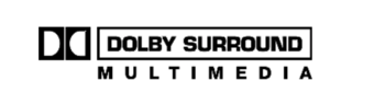 Dolby Murround Multimedia