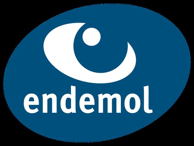 File:Endemollogo.png