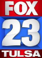 Fox 23 Tulsa 2012