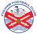 Fulham FC 1982