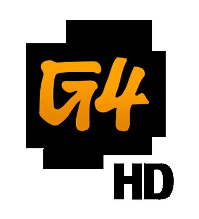 g4 hd logopedia fandom powered by wikia rh logos wikia com hd logistics denver hd logos download