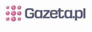 Gazeta.pl 2006