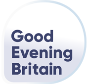 Good Evening Britain