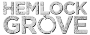 Hemlockgrove.logo
