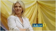 ITV1AmandaRedman22002