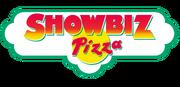 Image logo 6