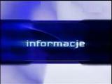 Informacje (Kielce)