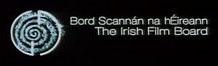 IrishFilmBoard 1993