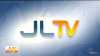 JLTV - 1ª Edição (2018)