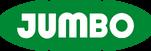 Jumbo logo 1976 varainte
