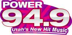 KENZ Power 94.9