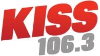 KHKZ KISS 106.3