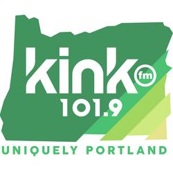 KINK 101.9 2016