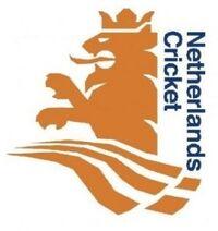 KNCB alternate logo