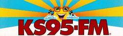 KSTP KS95FM