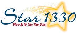 KWLO Star 1330