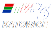 Katowice2001