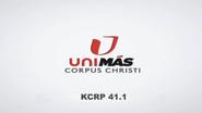 Kcrp unimas corpus christi id 2015
