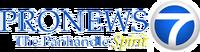 Kvii-tv-logo