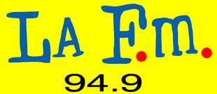 LaFM1991