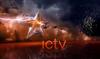 LightningICTV2007