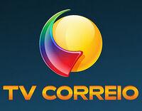 Logo-Tv-Correio-Portal-Santa-Rita-hoje