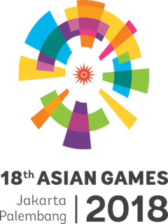 latest?cb=20180710122939 - Asian Games 2018 Emblem