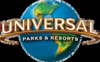Logo universal-studios 2