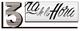 Logotercera1950